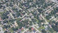 Golfmoor - Google Earth